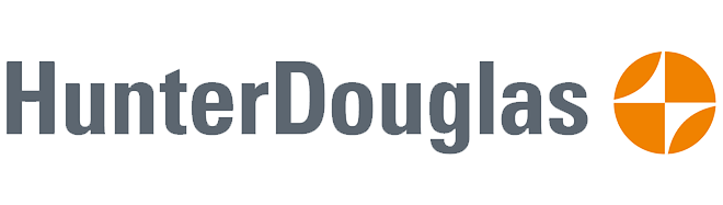 Hunter Douglas In Madison Madison Shutters Mcgovern Amp Sons