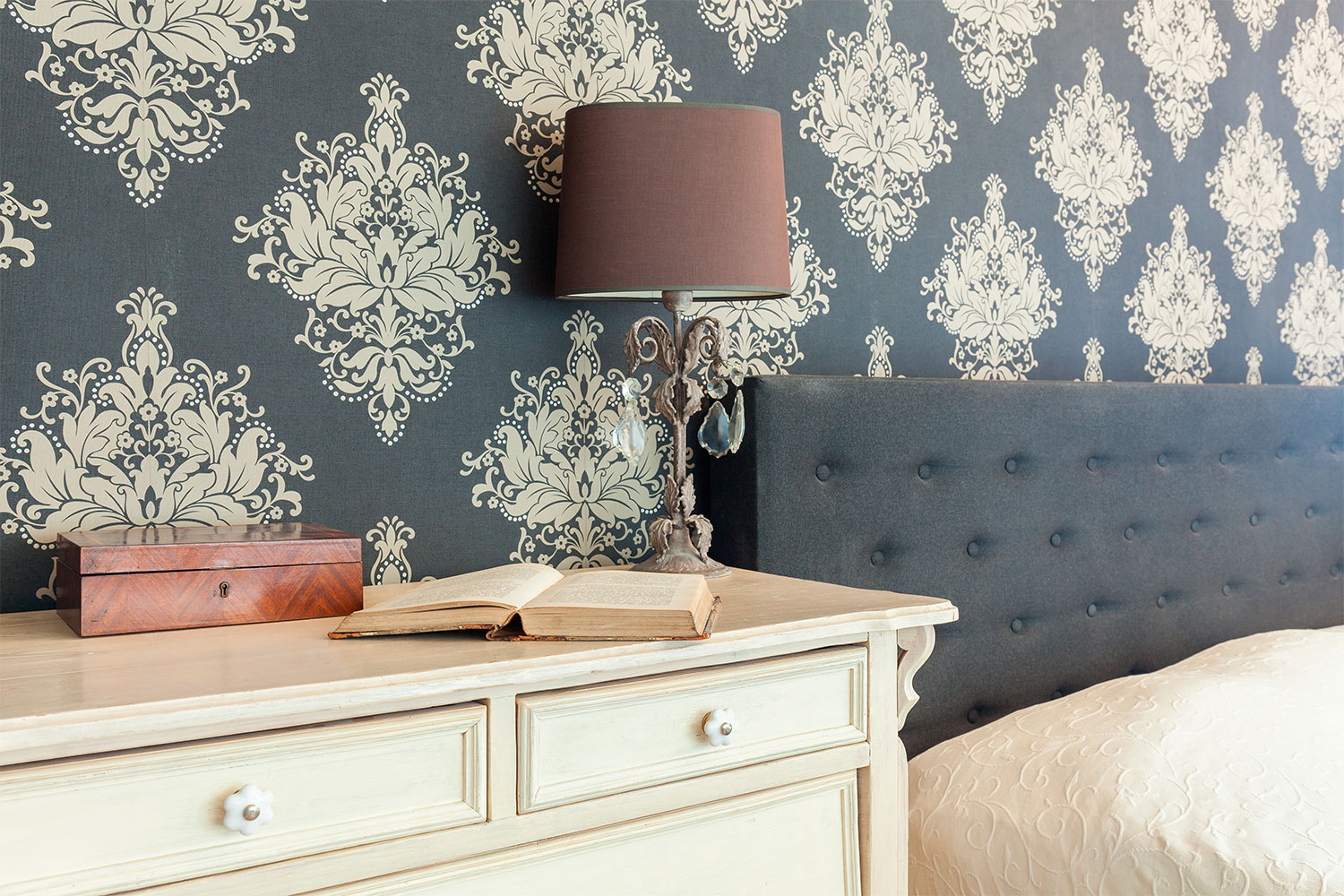 mcgovern-and-sons-madison-wallpaper-experts