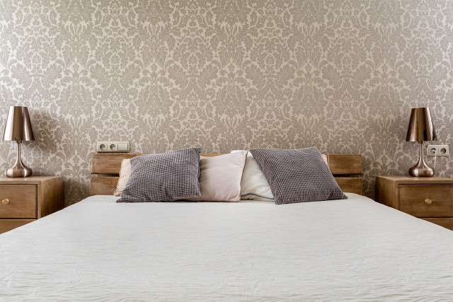 mcgovern-and-sons-madison-professional-wallpaper-experts