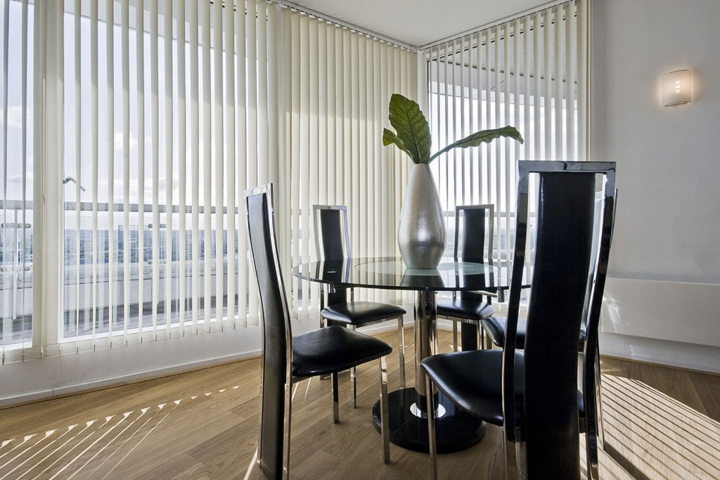 Shutters In Madison Madison Blinds Mcgovern Sons