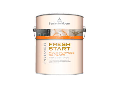 Benjamin moore paint madison paint store mcgovern sons for Benjamin moore oil based exterior primer